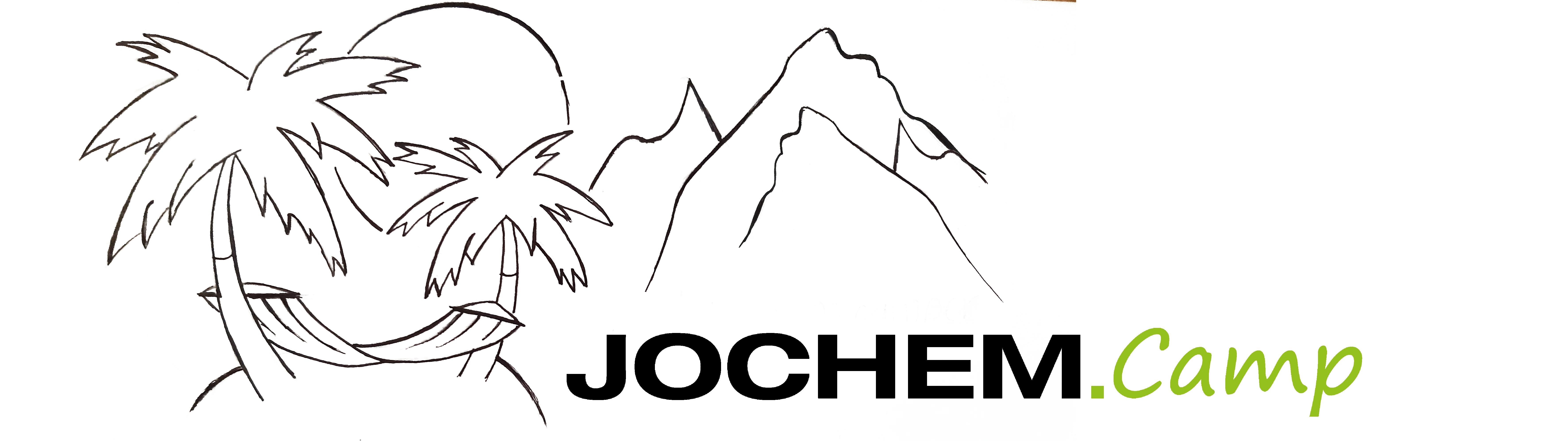 Auto-Jochem GmbH